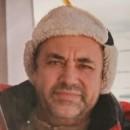 avatar for Владимир Стругацкий