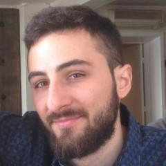 Giacomo Mozzo