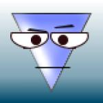 Bitstarz darmowe spiny codes, bitstarz darmowe spiny bonus codes
