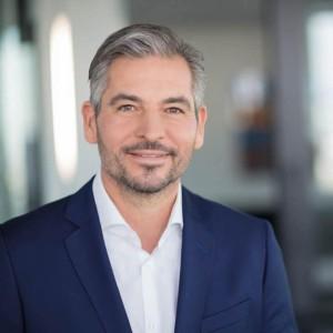 Michael Scholtis