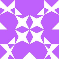 LyonGalea avatar image
