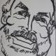 ronlawrence3's avatar