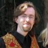 Philip Legge
