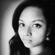 Dr Kavitha M