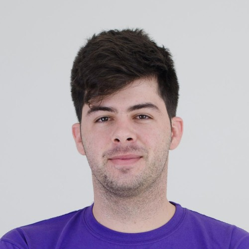 Higo Ribeiro