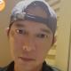 Shui Hyen Hiew