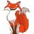 Картинка профиля Narimas