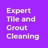 tileandgroutcleaning