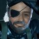 YWZMatt's avatar