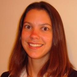 Johanna Zumer