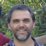 Carlos Walzer