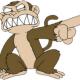 sbower's avatar