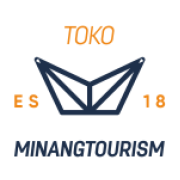 Photo of Toko Minangtourism