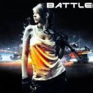 Battlefront18
