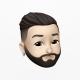 mattratleph's avatar