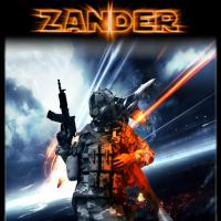 Zande2r