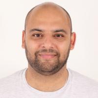 Khaled Boussoffara