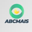 Redação ABCMais