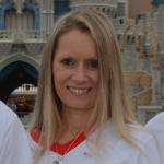 Kelly Wiggins's profile picture