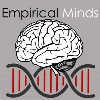 empiricalminds