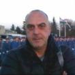 Здравко Стојнић