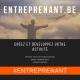 Thomas - Entreprenant.be