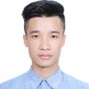 Hình của Văn Thao Nguyễn