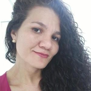 Antonia Tavares