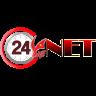 vietnet2424