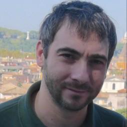 Michel Pagès