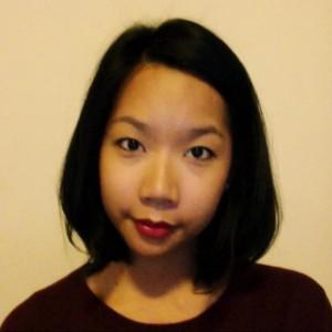 Charmaine Li