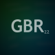 Gbr22
