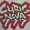 chrisnova777