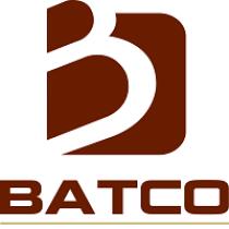 batcovietnam's picture