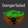 dangersalad