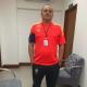 RODRIGO DEIRÓ CARLOS