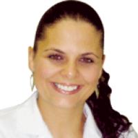 avatar for Chris Vitola