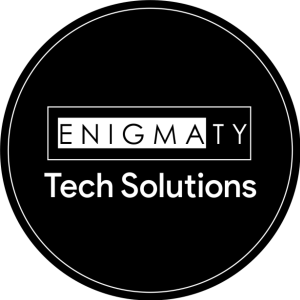 Enigmaty Tech Solution