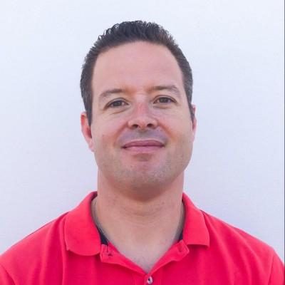 Avatar of Daniel Gomes, a Symfony contributor