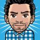 wuselrob's avatar