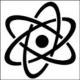 Small Atom