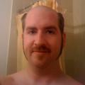 avatar of timulator