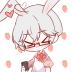 Hoto Cocoa's avatar
