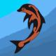 orange.dolphin3000