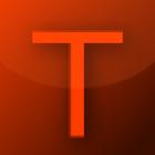 View Tahkeh's Profile