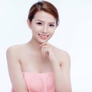 Photo of Diệu Hiền