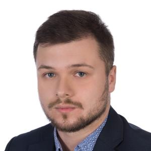 Karol Molendowski
