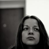 Silvana Fontanari