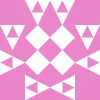 gravatar for sridhar56