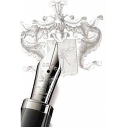 avatar for Richard Pascal